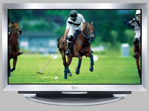 "We provide in-home service on TV's 32"" and up in White, Putnam, VanBuren, Warren, Cumberland, and DeKalb Counties."